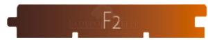 f2 profil