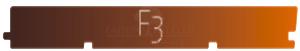 f3 profil