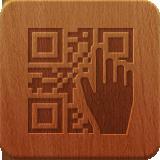 qr-code-image