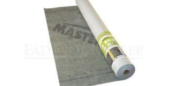 Mastermax 3 ECO Páraáteresztő Alátétfólia