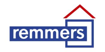 Remmers faápoló olajok