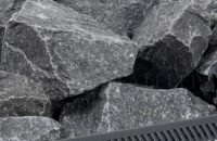 Finn szauna kövek