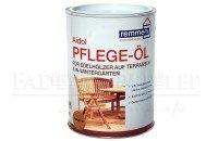 Remmers Aidol Pflege-Öl fakezelő olaj 5L