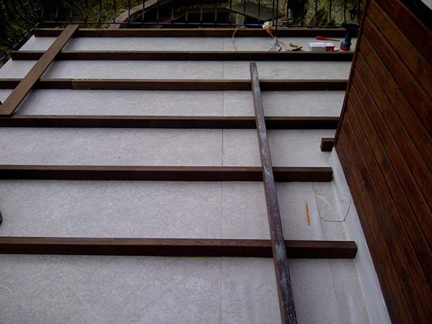 Terasz-szerkezeti-fa-45x70-1