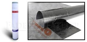 IKO Armourbase Stick zsindely alátétlemez