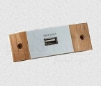 szauna_USB_dokkolo