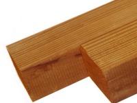 Építő minőségű fenyő fűrészáru - építéshez, felújításhoz