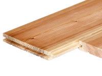 Padlóburkolat, ami padlófűtés esetében is megfelelő
