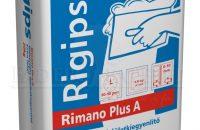 rigips_rimano_plusa_20kg_1